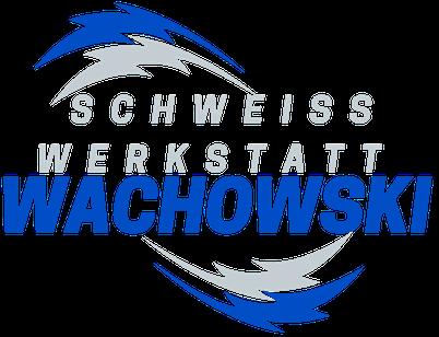 Schweißwerkstatt Wachowski